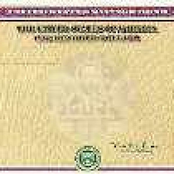 Are savings bonds an underrated investment?
